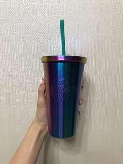 [AUTHENTIC] Starbucks Tumblr