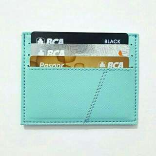 Card holder tosca