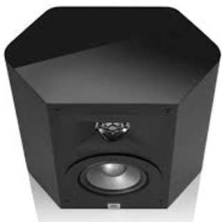 "AWARD WINNER HIGH-END JBL STUDIO 210 STYLISH 2-WAY 4"" SURROUND SPEAKERS WITH 1 YEAR WARRANTY DESIGNED & ENGINEERED IN U.S.A (PAYMENT AFTER DELIVERY)"
