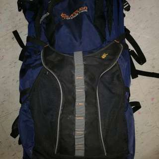 For sale sandugo bag