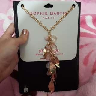 Kalung wanita Accessories New