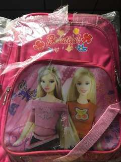 Kids bag / school bag