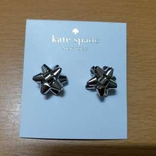 Kate spade bourgeois bow studs