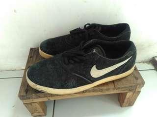 Nike Eric Koston 2