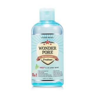 ETUDE HOUSE Wonder Pore Freshner 10 in 1 - 250 ML