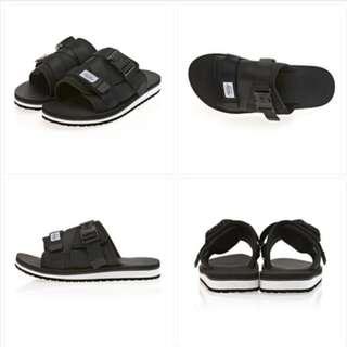 Hawkins sandal