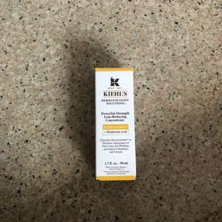 12.5%vitamin serum (50ml)