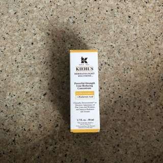 12.5%vitamin serum (50ml)