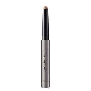 Burberry Face Contour Pen (Medium No. 01)