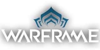 WTB Warframe Account Mr10 up