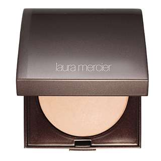 LAURA MERCIER Matte Radiance Baked Powder Compact Highlight