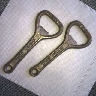 Old Bottle Opener (Each)