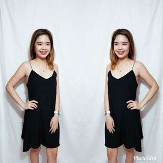 Cami Dress ONHAND