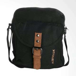 Airwalk Sling Bag