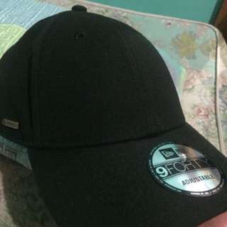 NEW ERA CAP GORETEX