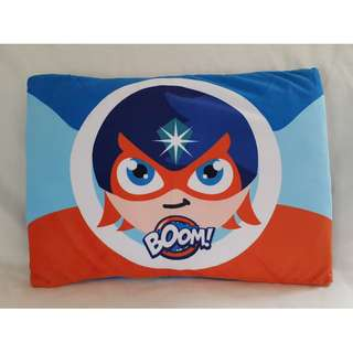 Soft Pillow (1-3 Years)