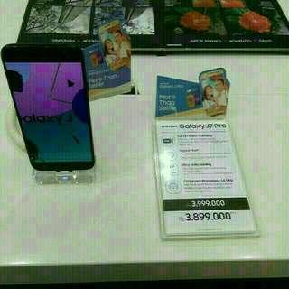 Samsung Galaxy J7 Pro kredit tanpa kartu kredit