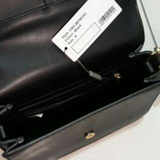 Sling Bag & Handbag