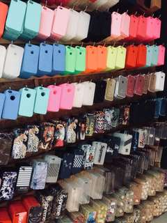 CASE IPHONE LUCU
