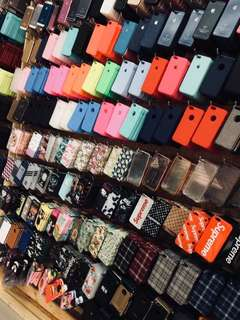 CASE IPHONE LUCU 2