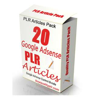 AdSense Tips: Collection of AdSense Tips and How-To Articles eBook