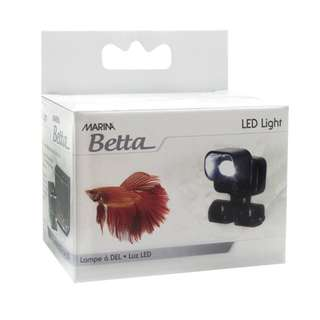 Marina Beta Kit Submersible Led Lamp