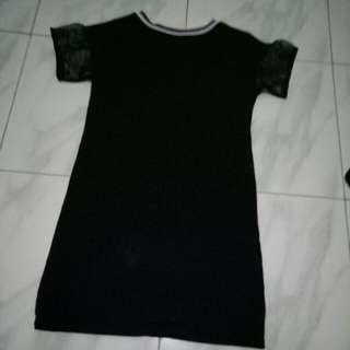 Dress Fashion new
