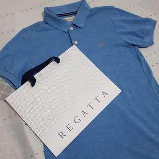 SALE! Original Regatta Polo shirt (Men)