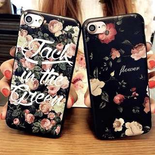 CASE IPHONE