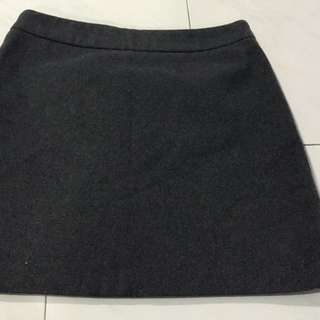 OL skirts