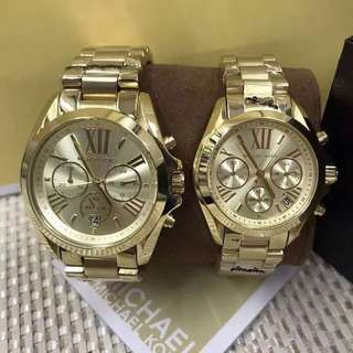 Mk couple authentic japan movement