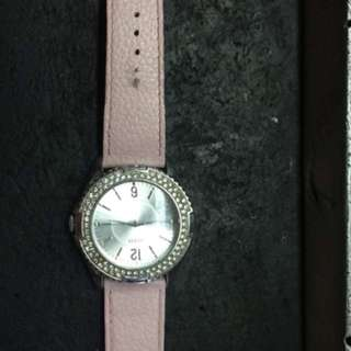 Original Guess Watch for Women