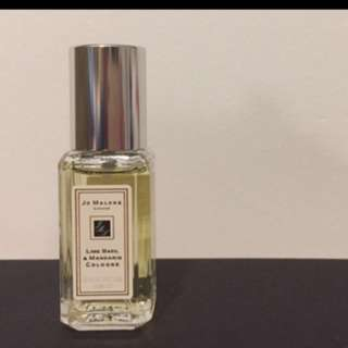Jo Malone London - Luxury Fragrance