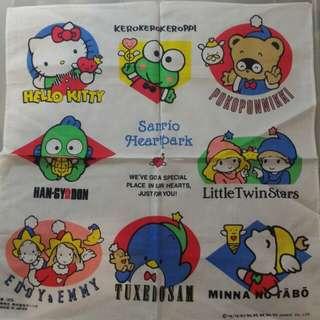 Sanrio Heartpark