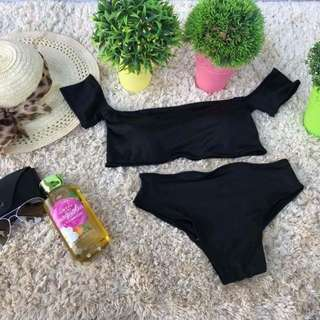 Taylor swimsuit onepiece