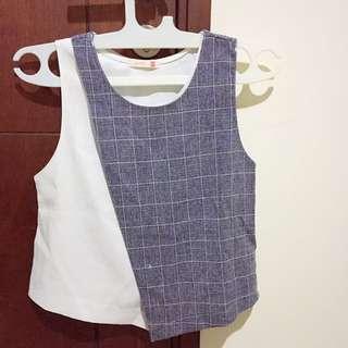 Baju Perempuan / Baju Wanita / Atasan Perempuan / Atasan Wanita