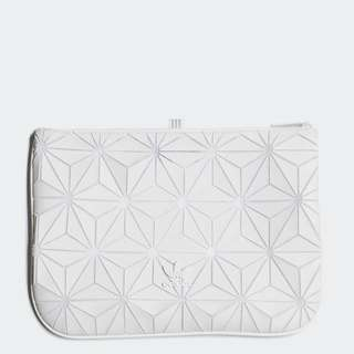 Adidas Issey Miyake Sleeve Pouch