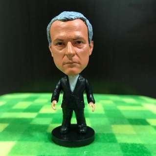 Jose Mourinho - Manchester United Coach