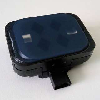 Rain Sensor for Volkswagen vehicle