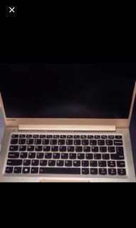 Sell all your used / spoilt laptop to us for cash