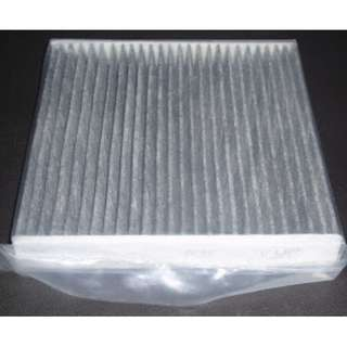 Activated Carbon Aircon Filter for Toyota Harrier