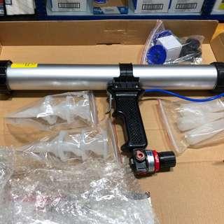 Air pressure Gun Sealant