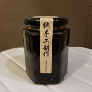🐉戈C9親子廚房🐉自家親手製🤗陳皮冰糖燉檸檬🤗