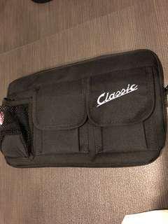 """Bag SIP """"Classic"""" for vespa"""