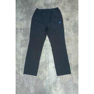 Kolping quikdry Pants size 31-32