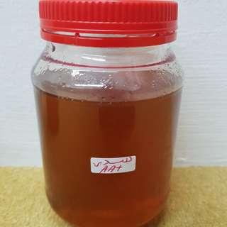 Yemeni Sidr Honey (Grade AA+) - 500g