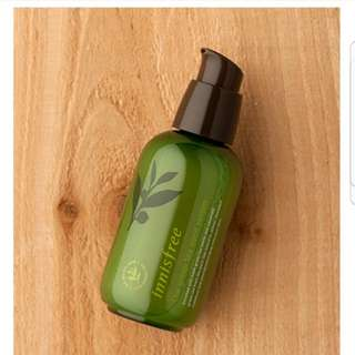 BN Innisfree Green Tea Seed Serum