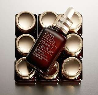 [INSTOCK] ESTÉE LAUDER Advanced Night Repair Synchronised Recovery Complex II (50ML)