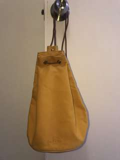 Hermes 中古袋