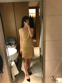 London One piece dress $100